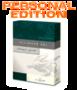 AlligatorSQL Personal Edition 1
