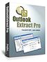 OutlookExtractPro 1