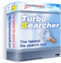 Turbo Searcher Standard Version 1