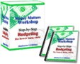 "MM Workshop Curriculum - ""Step-by-Step Budgeting"" 1"