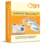 eIMAGE Recovery - Single User License 1