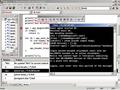 Magic C++ - The Visual Remote Unix/Linux IDE 1