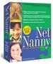 Net Nanny 5 1