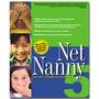 Net Nanny 5 - Two Computer License 1