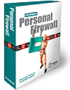 Norman Personal Firewall - Single User 1