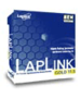 LapLink Gold 11.5 - English (Download) 1
