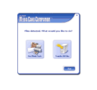 ArcSoft Media Card Companion (Win, Download) 1