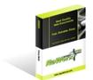 ReWorx Professional 2004 1