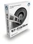 WF-SlideShow 1.2 1