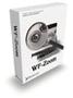 WF-Zoom 1.1 1