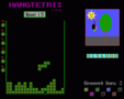 Hangtris 1