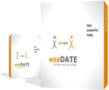 webDate 1