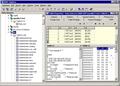 ODBC Explorer 1