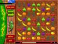 Fruit Puzzle 3D 1