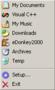 My Folders 1