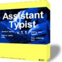 Assistant Typist 1