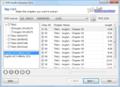 DVD Audio Extractor 1