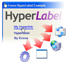 HyperLabel 1