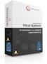 Virtual Load Balancing Software 1