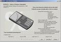 RORICX - Rate of Return Calculator 1
