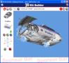3D Kit Builder (Highway Patrol) 1