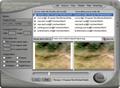 ADShareit AVI to VCD/DVD/MPEG Converter 1