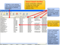 Smart Email Verifier 1