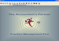 The Accountants Partner 1