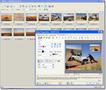 StillMotion  Flash Publisher 1