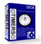 Timers OCX 1