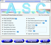 A.S.C. Protect your privacy 1