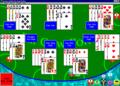CV Pai Gow Poker 1