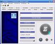 Z-Up Maker 1