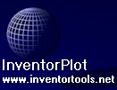 InventorPlot 1