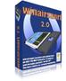 WinAirsnort Outdoor Premium 1