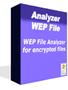 WEP File Editor 1