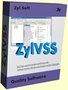ZylVSS - Single Developer License 1