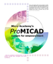 ProMICAD - 1 year licence 1