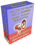 Loud Graphics Generator 1