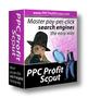 PPC Profit Scout 1