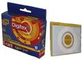 CD Business card 500 - 599 pcs 1