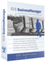 GS Software BusinessManager Pro (deutsch) 1