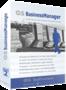 GS BusinessManager Business (deutsch) 1