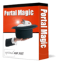PortalMagic CMS 1