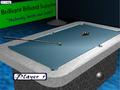 3D Pool Pro 1