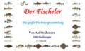 Der Fischeler 1
