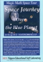 Magic Math Space Tour for ages 11-12(English Version) 1