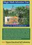 Mágico Mundo de las Matemáticas para las edades 9-10   (Versión en Español) 1