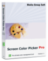 Screen Color Picker Pro 1