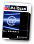 MailScan for MDaemon 50 User 1